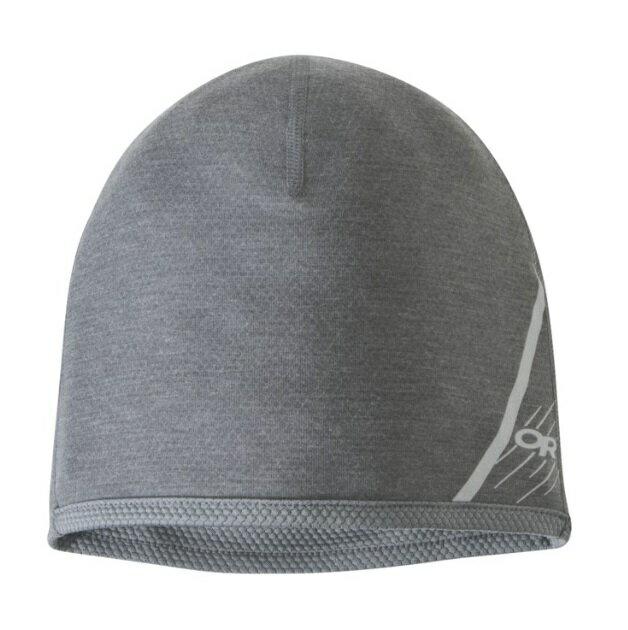 【【蘋果戶外】】Outdoor Research OR254033 0189 SHIFTUP BEANIE 超輕量保暖帽  吸濕快乾 保暖 登山露營 旅遊 滑雪