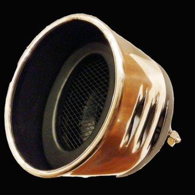 【沂軒精品】FORD FOCUS 專用 不銹鋼尾管 裝飾尾管 排氣管 1.8 2.0 4D 5D RS ST