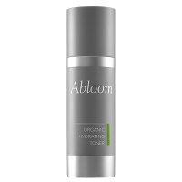醫美品牌化妝水推薦到Abloom存擷 保濕機能化妝水 75ML就在雷射醫美品牌保養館推薦醫美品牌化妝水