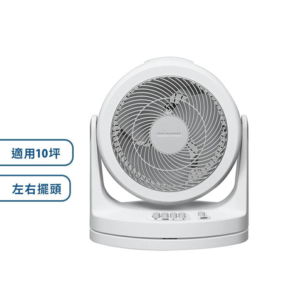 日本 IRIS 強力渦流循環扇 PCF-HM23 (公司貨原廠保固)
