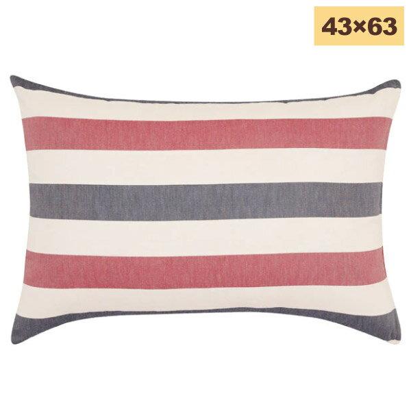 枕套 MARINE 43×63 NITORI宜得利家居 0