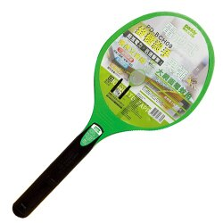 【康鄰超市】台菱  電池式電蚊拍(PD-BCH09)