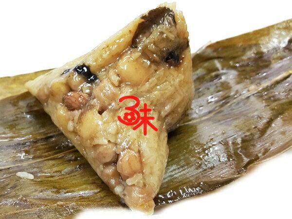 ~家庭食坊~^~^~無貨 勿下單^~^~傳統南部粽~ 栗子 1串 10顆^(1顆約180公