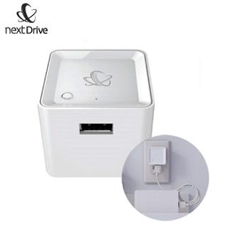 <br/><br/>  NextDrive Cube  小方微管家<br/><br/>