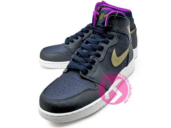 9d87c775738c 24.5cm  2015 台灣未發售最新Maya Moore 專屬LOGO 九孔鞋洞NIKE AIR ...