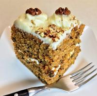 彌月蛋糕推薦到*手作拾光* 胡蘿蔔蛋糕 -  6 吋就在手作拾光推薦彌月蛋糕