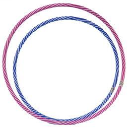 一般雙色呼啦圈 一個 直徑約 表演大會操 呼拉圈 台灣製