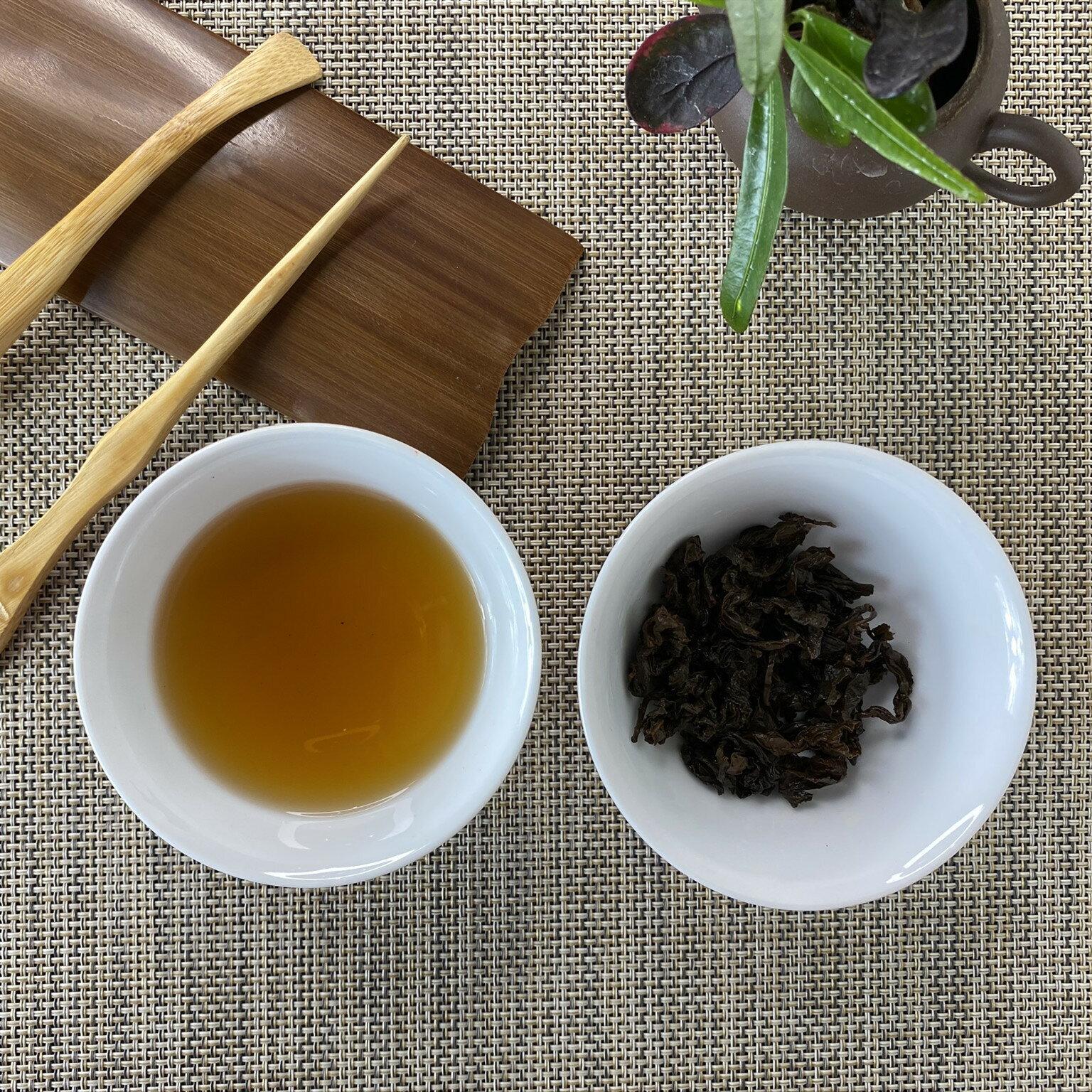 漫琳密香紅茶 75g/袋 紅茶 台灣茶 茶葉