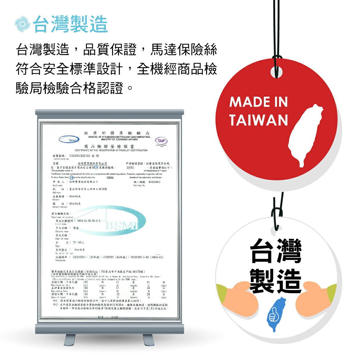 🔥現貨 / 免運🚚※免運喔🔥大家源 18吋立扇 / 電風扇 TCY-8103 6