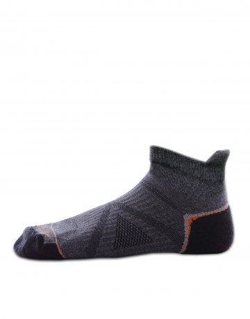 ~H.Y SPORT~衣格 EGXTECH~X型繃帶~FIX~2 多 足弓保護 機能踝襪