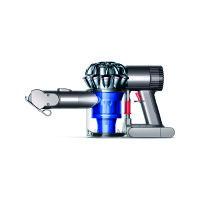 Deals on Dyson V6 DC58-02 Trigger Max Handheld Vacuum Refurb