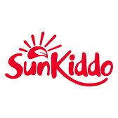 SunKiddo