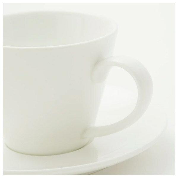 咖啡杯組 A4956+A4957 NITORI宜得利家居 3