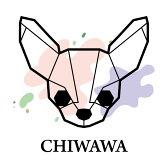 CHIWAWA吉娃娃