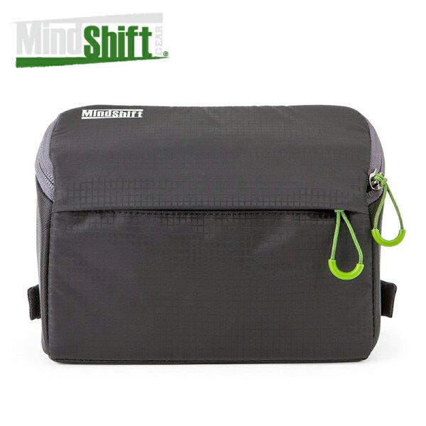 ◎相機專家◎Mindshift曼德士FilterHive專業濾鏡包收納MS915MSG915公司貨