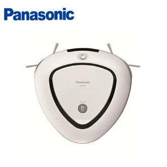 昇汶家電批發:Panasonic 國際牌 MC-RS1T 智慧型吸塵機器人