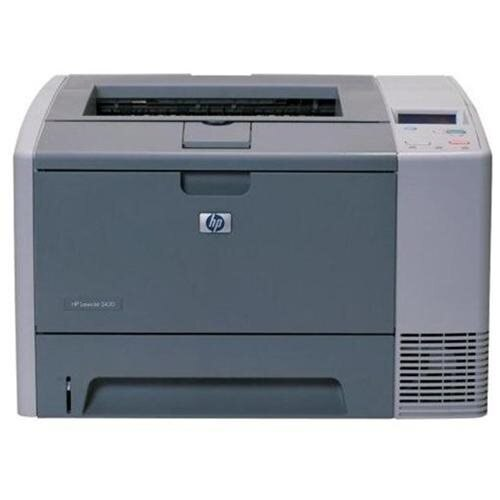 HP Q5957A HP 2420D PRINTER NEW 110V 0