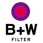 德國BW濾鏡官方旗艦店