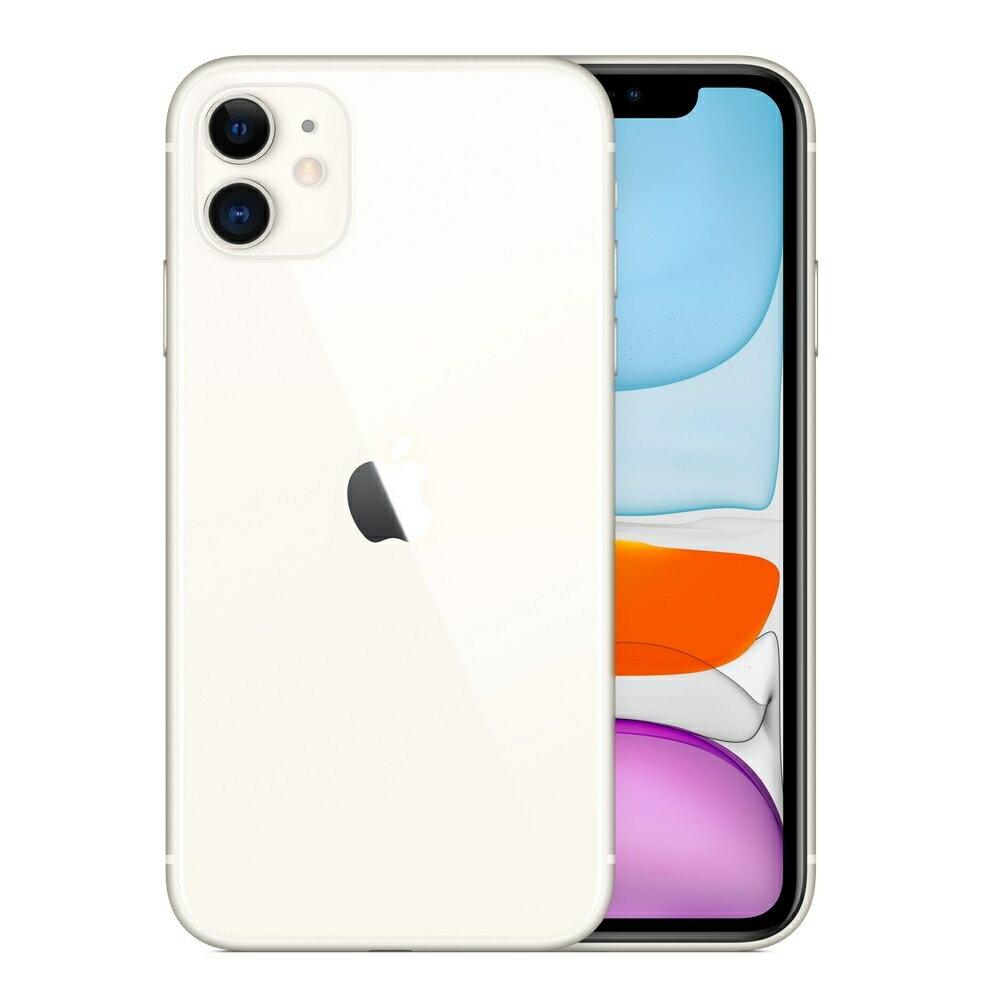 iPhone 11 128GB   神腦生活 2