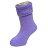 『121婦嬰用品館』狐狸村 保暖透氣毛巾長筒襪(7-9cm) 0