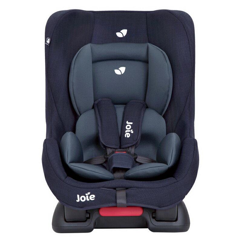【奇哥Joie】tilt 0-4歲雙向汽車安全座椅-藍
