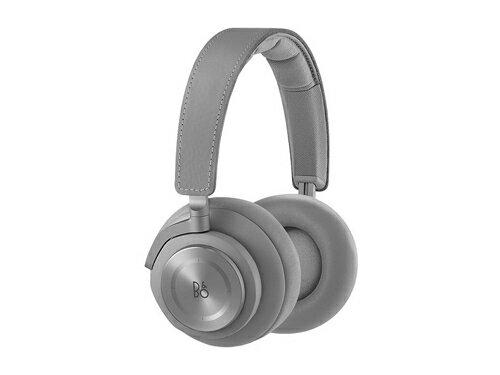 ├登山樂┤ 丹麥B&O B&O PLAY H7 藍牙無線耳罩式耳機 銀灰#H7-SL