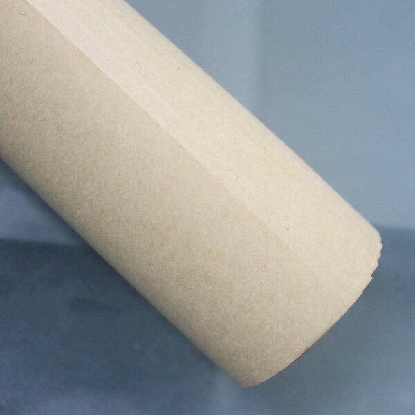 福氣麻將紙 80磅 特厚.畫線  89cm x 89cm  一箱20支入 一支10張入