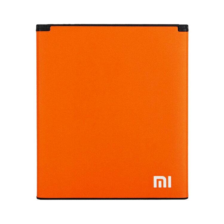 MIUI Xiaomi 紅米 2 專用 原廠電池/電池【BM44】2200mAh
