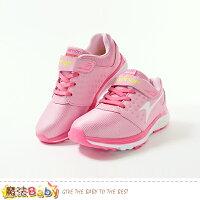女性慢跑鞋到中大女童輕量緩震慢跑鞋 運動鞋 魔法Baby~sa88633就在魔法baby童裝童鞋婦嬰百貨推薦女性慢跑鞋