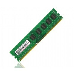 Transcend 創見 4GB Jet DDR3 1600 桌上型記憶體【三井3C】