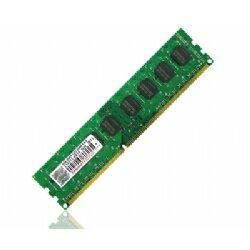 Transcend創見4GBJetDDR31600桌上型記憶體【三井3C】