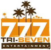 777 Tri-Seven Entertainment