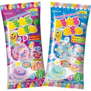 *非buy不可* kracie popin cookin 知育菓子  棒棒糖葡萄味(保存期限2017.11)
