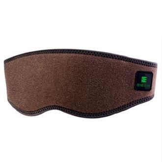 【康健天地】康健世代。遠紅外線保健輔具(眼罩)