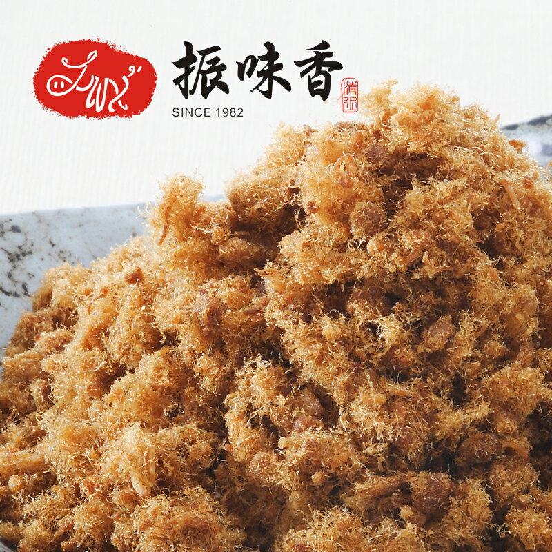 寶寶細肉鬆 315g /包【振味香食品行】