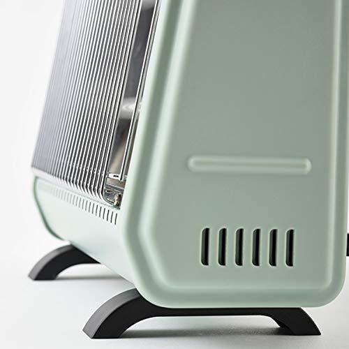 日本BRUNO / 電暖器 / BOE048。3色。(6264*2.5)-日本必買代購 / 日本樂天 7