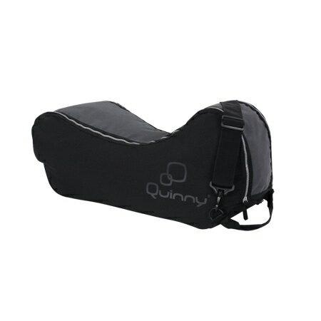 ★衛立兒生活館★Quinny 旅行收納袋(可適用於 Zapp、 yezz)#9860