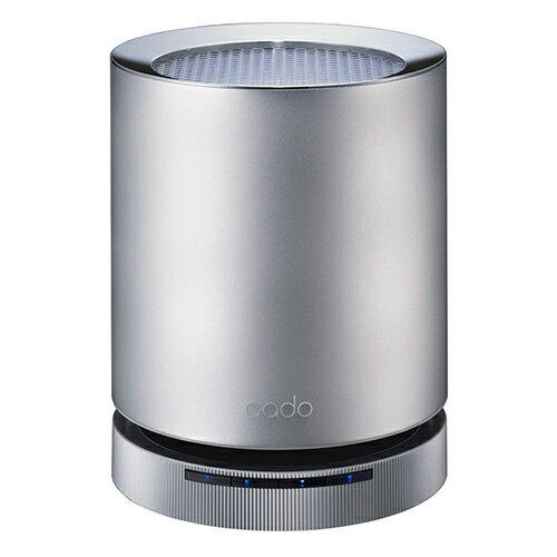 【日本代購】CADO AP-C100 PM2.5 家用專業級空氣清淨機 (快速的空氣淨化系統)