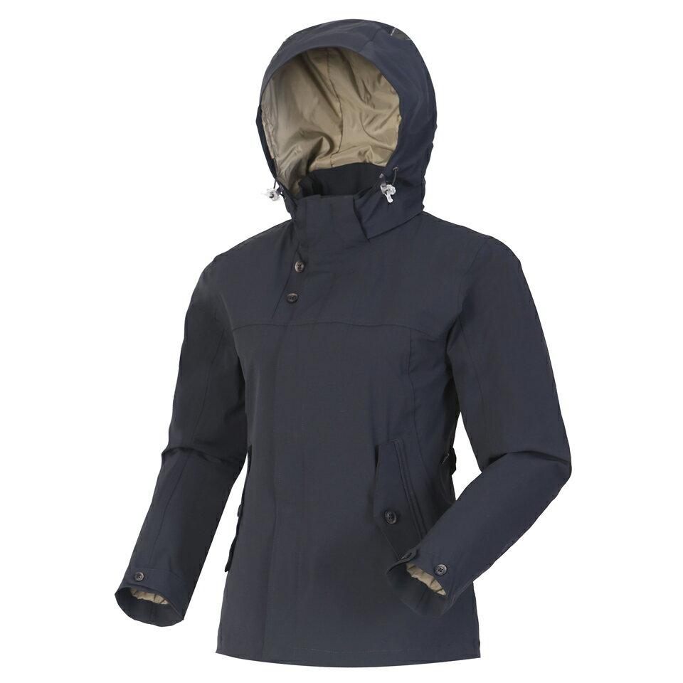 La proie 女式旅行外套 CF1772001 1