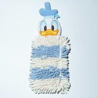 迪士尼造型擦手巾 迪士尼 擦手巾 吸濕 速乾 多款可選擇(米奇/米妮/唐老鴨/黛西/奇奇蒂蒂/維尼/三眼怪) 日本進口-小夫家日貨精品舖-居家生活推薦