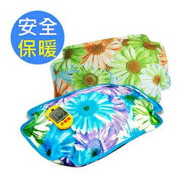 ★杰米家電☆『勳風』HF-962 熱敷保健電暖袋