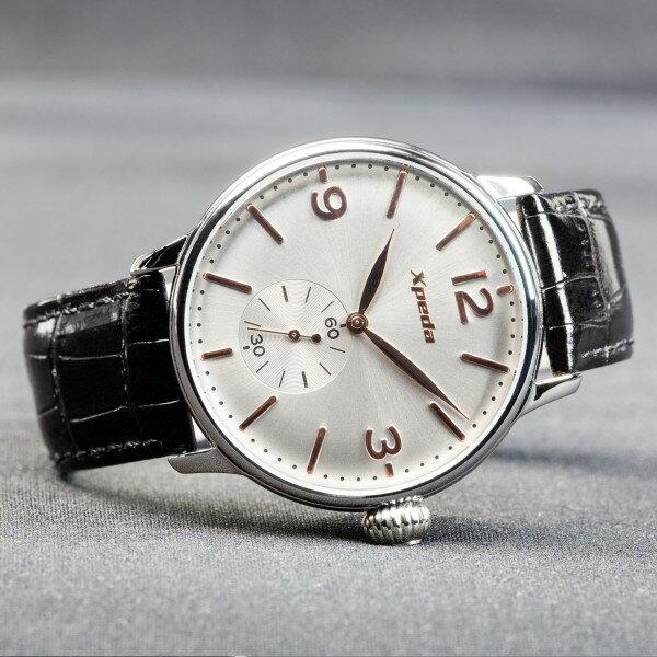★巴西斯達錶★巴西品牌手錶Eclipse-XW21721N-S80-錶現精品公司-原廠正貨