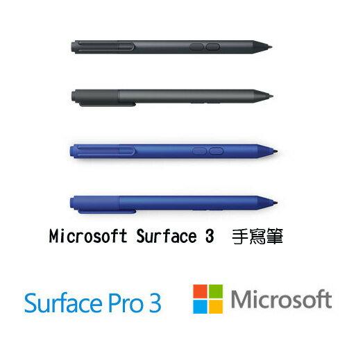 Microsoft 微軟 Surface 3 手寫筆 觸控筆