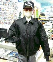 飛行外套推薦到嘎嘎屋 MIT 台灣製  飛行夾克 美式 45P 飛夾 空軍外套 ~ 防風防水 L號 特價出清G-45P-1就在嘎嘎屋推薦飛行外套