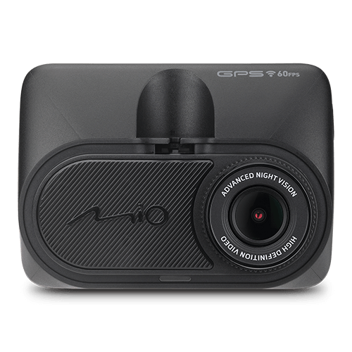 R7m Mio MiVue™ 838 高速星光級 區間測速GPS 行車記錄器 WIFI OTA無線更新【送16G】