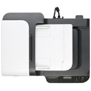 HP Scanjet N6310 Document Sheetfed Scanner - 2400 dpi Optical 5