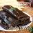 ✿48小時快速出貨✿【滷藝新村】海中綠帶子160g / 包✿大海的餽贈,最樸實香濃的美味,用獨家老滷汁娓娓帶出她的天然海味,最終軟中帶脆的口感是絕對的經典✿➢配飯➢下酒➢團購➢送禮#台灣首創和牛滷味#綜藝大熱門 #無尊#眷村滷味#吃貨補給站#療癒美食#樂享療癒食刻#吃貨站長郭彥均 4
