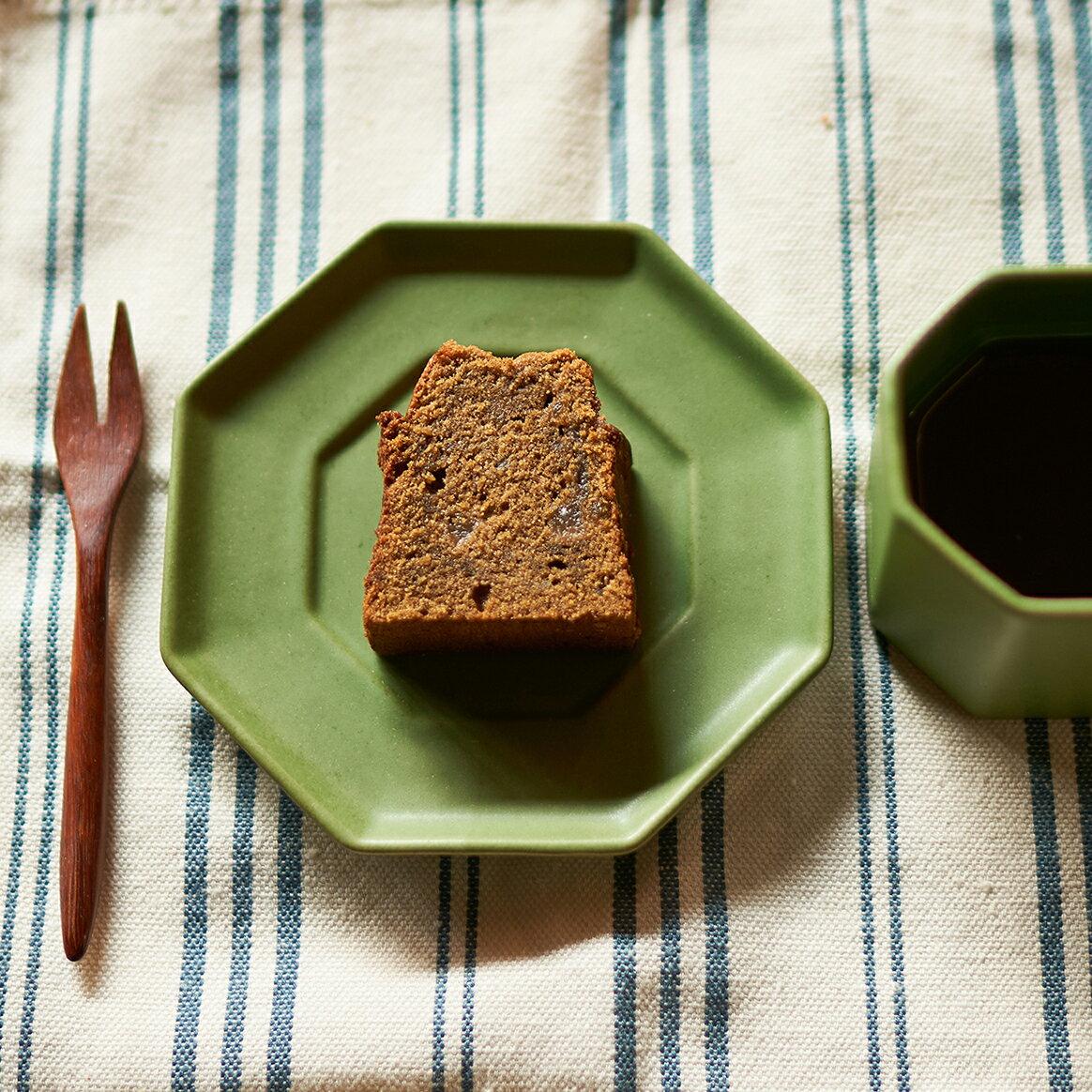 檸玉紅茶 磅蛋糕420g 【COSMOSHIP宇宙小艇】