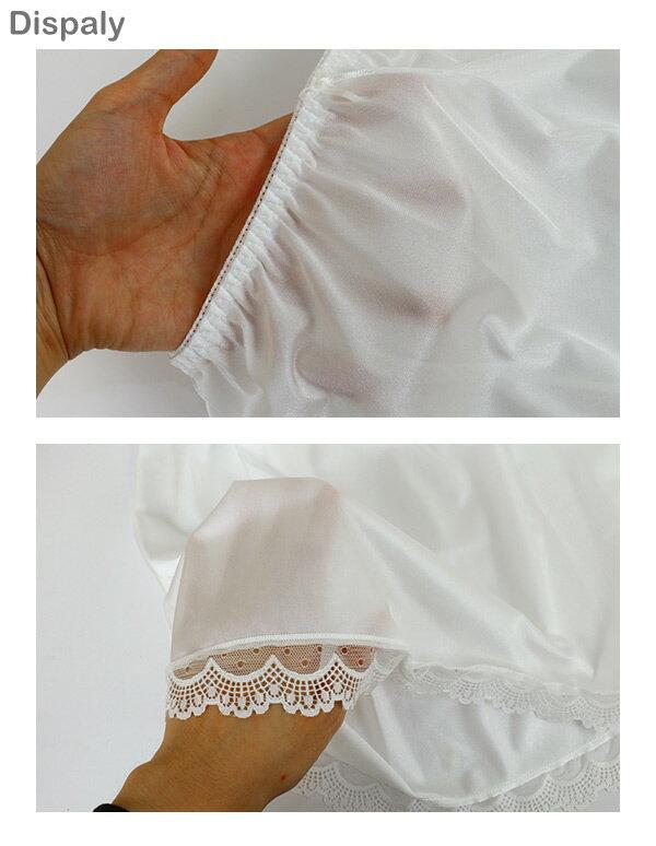 【夢蒂兒】法式氣質舒適套裙 6
