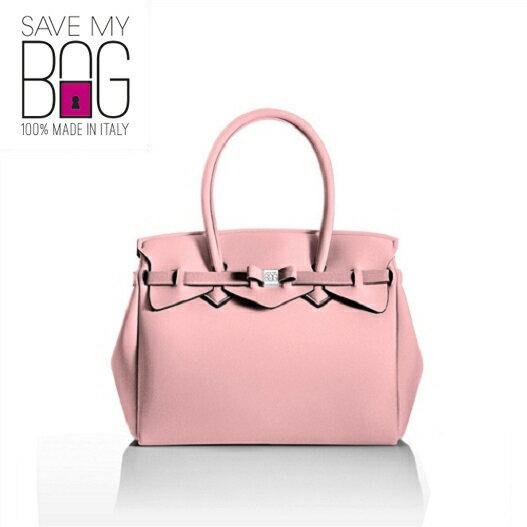 ego:SAVEMYBAGMISS手提包托特包義大利名牌包國際時尚精品